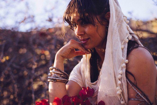 LA_Radhika-10