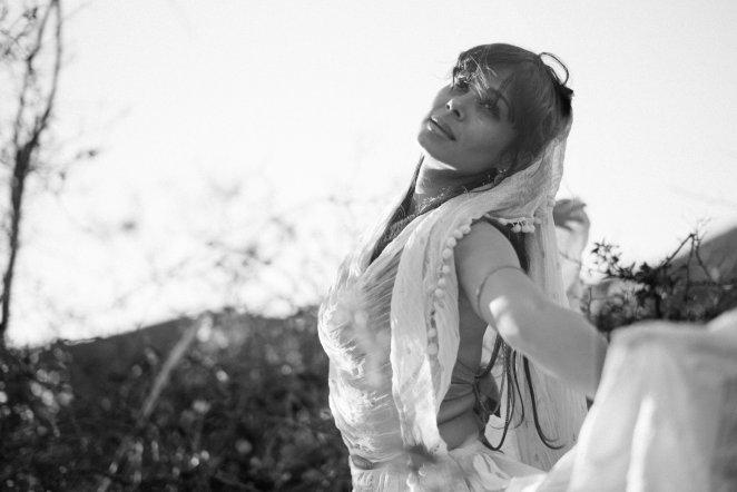 LA_Radhika-13