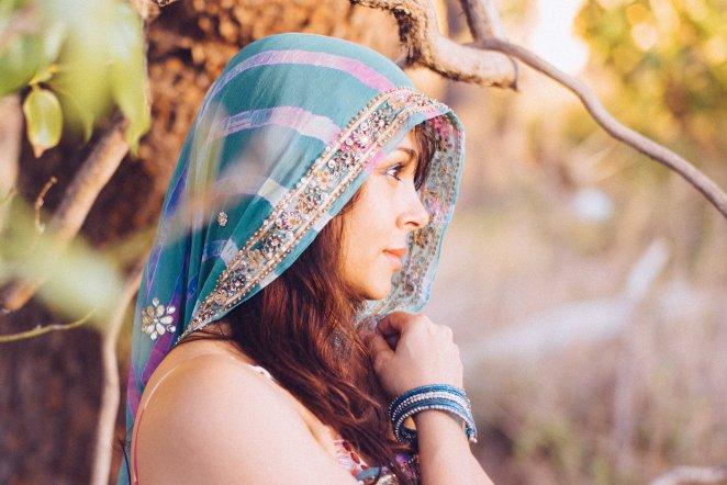 LA_Radhika-21