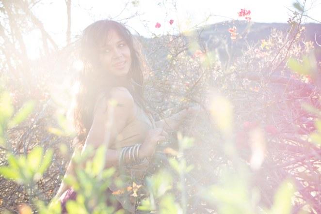 LA_Radhika