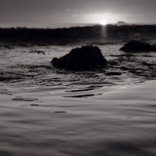 shell_beach-11