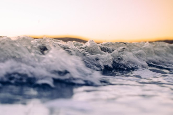 shell_beach-15