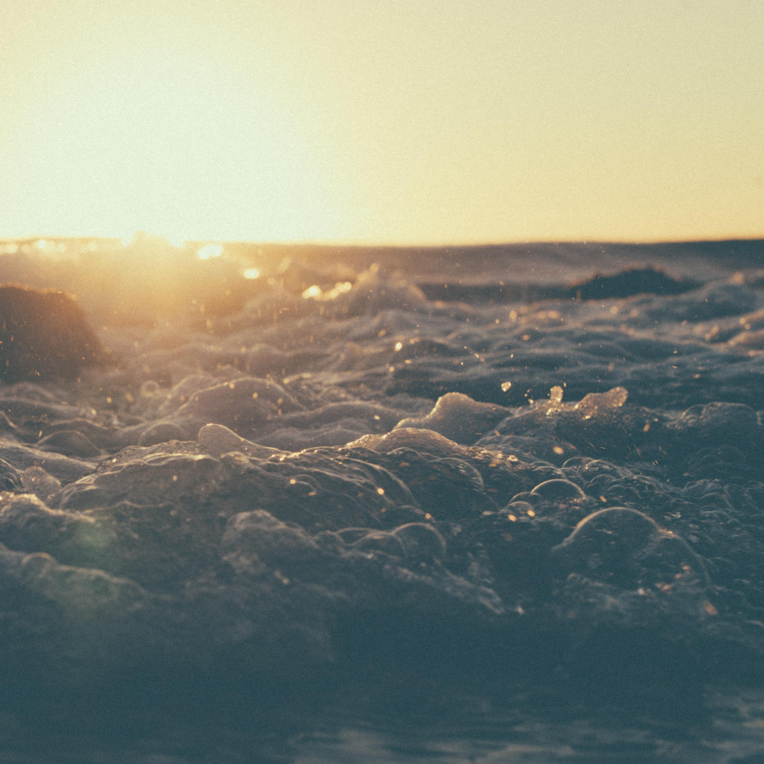 shell_beach-4
