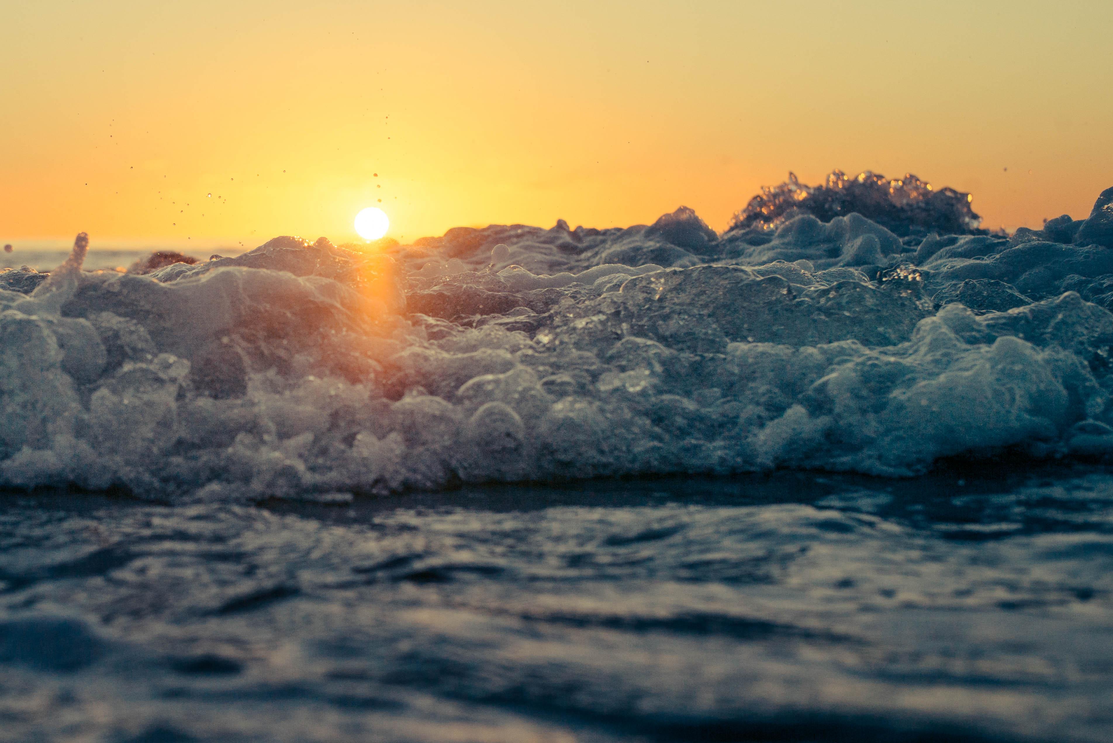 shell_beach-8