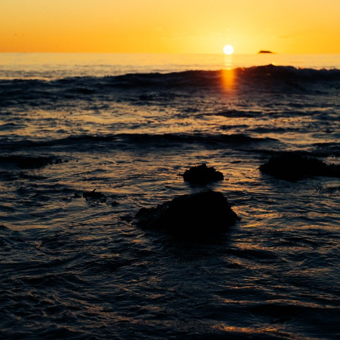 shell_beach-9