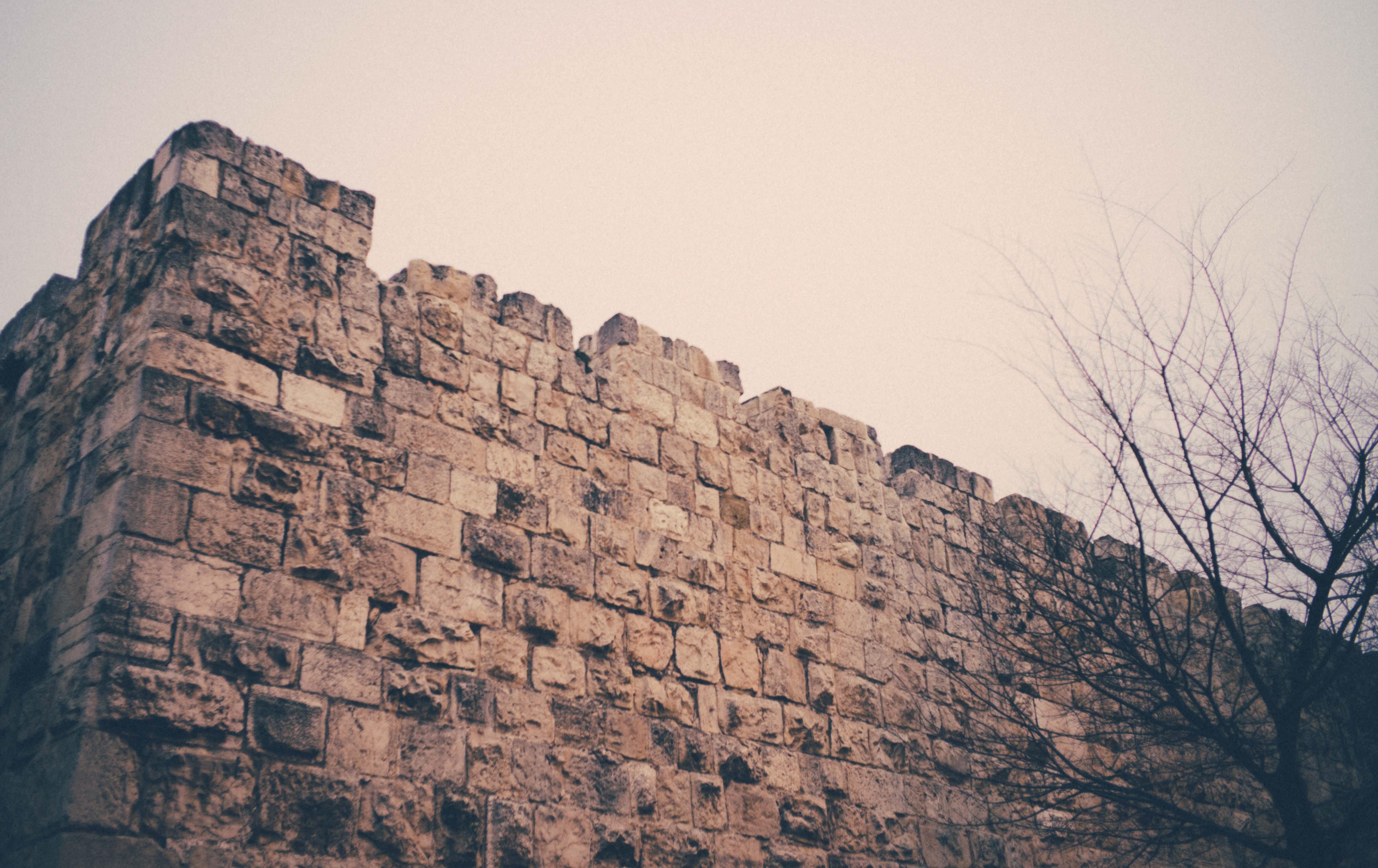 Jericho-Jerusalem-30