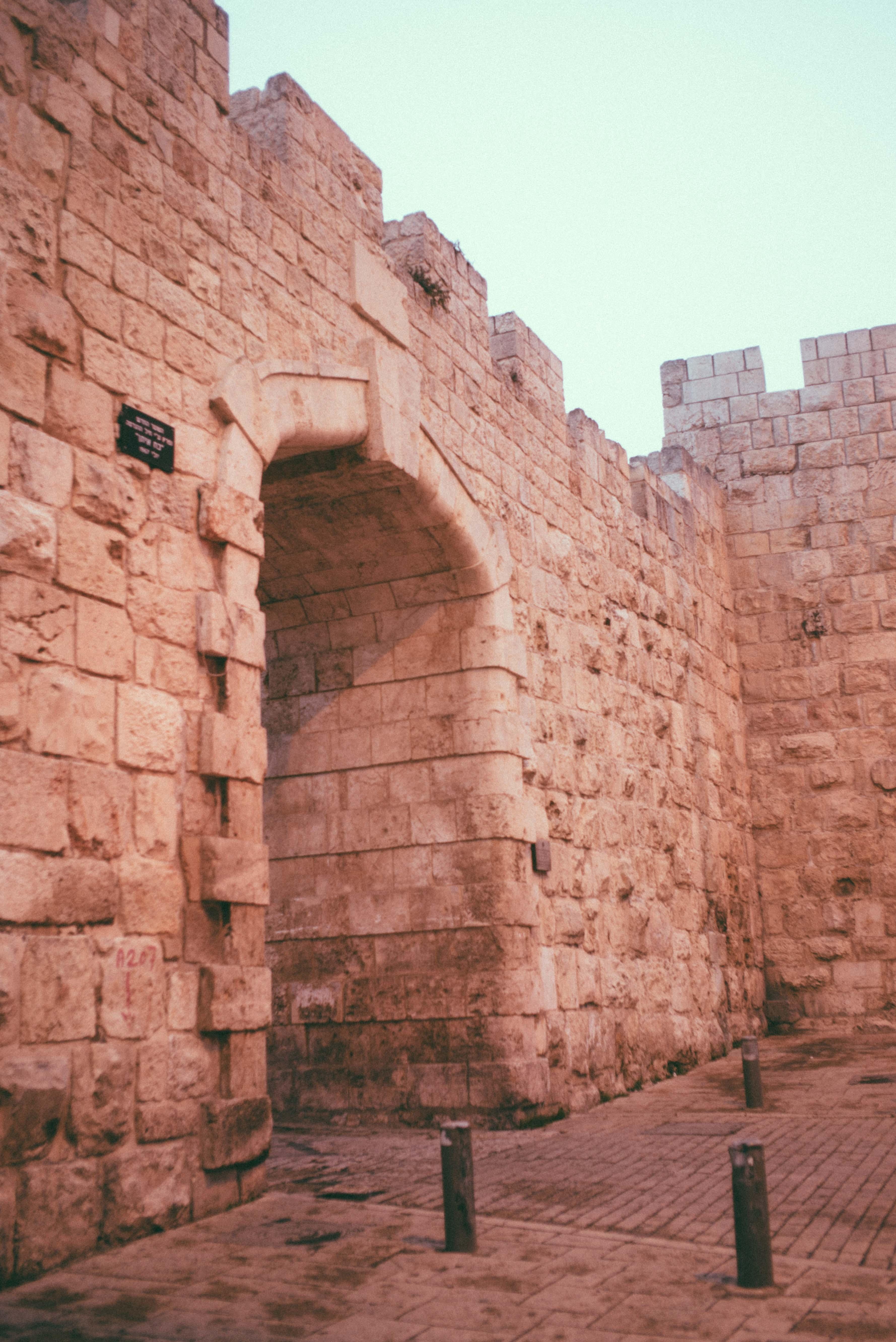 Jericho-Jerusalem-31