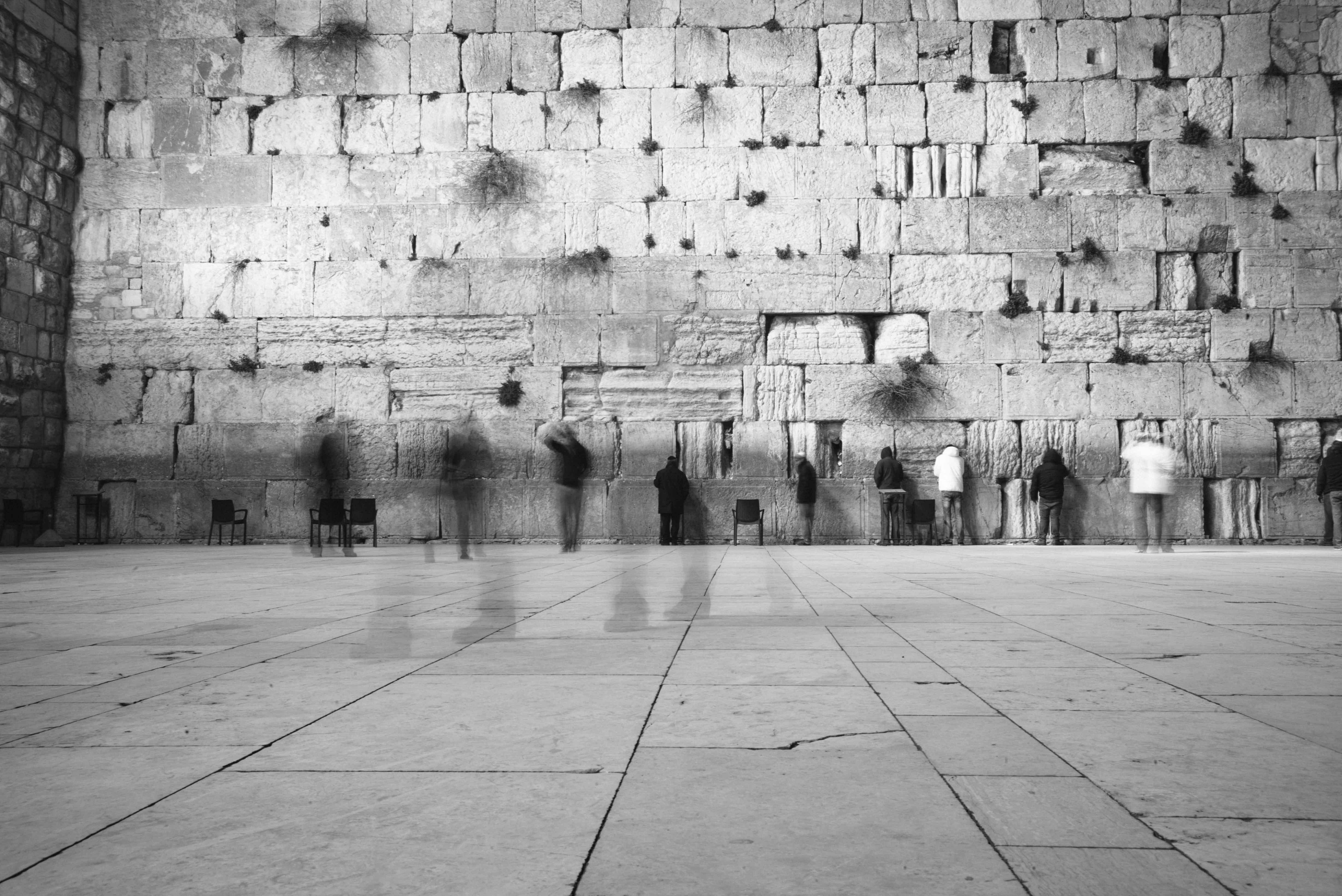 Jericho-Jerusalem-36