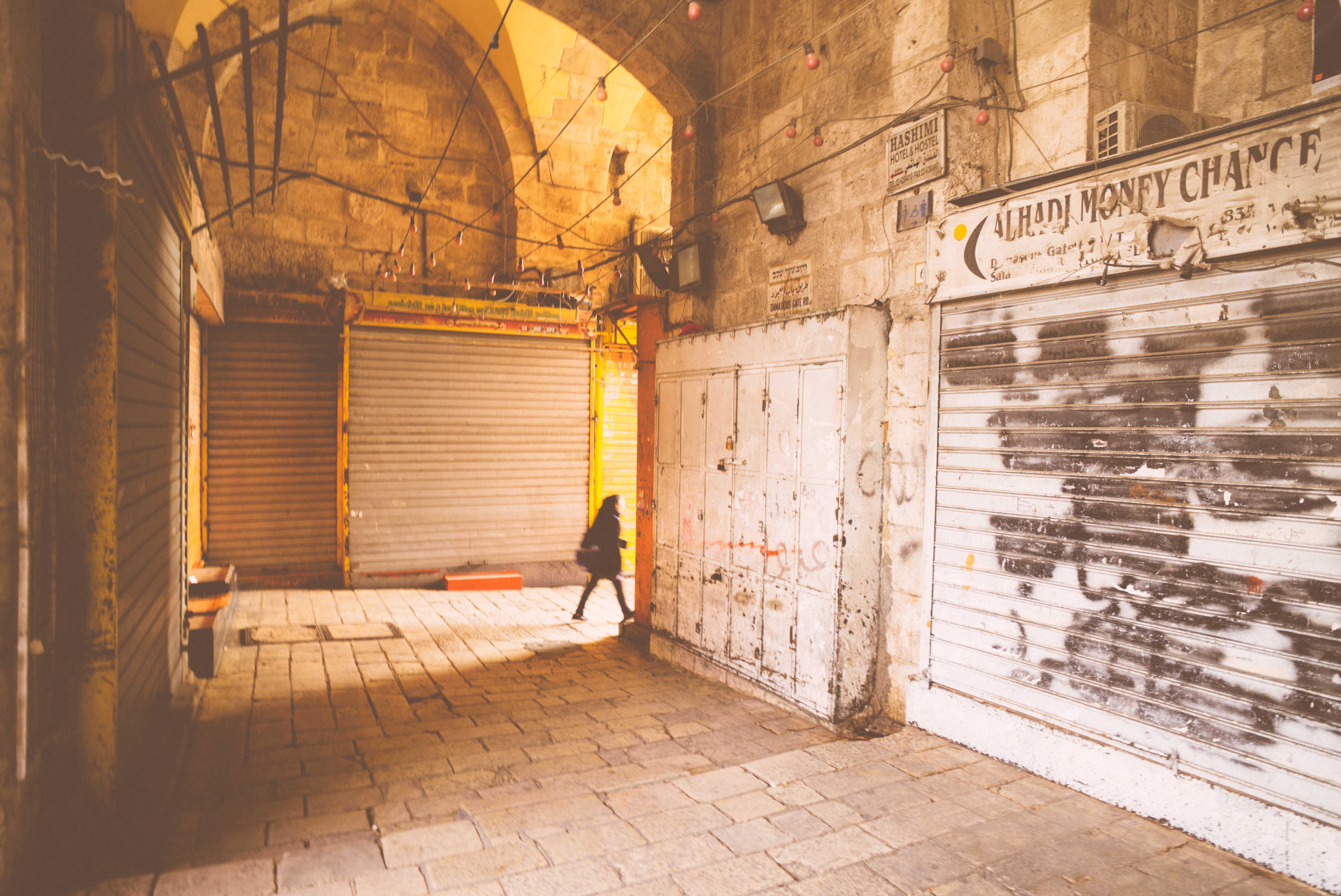 Jerusalem2a-3
