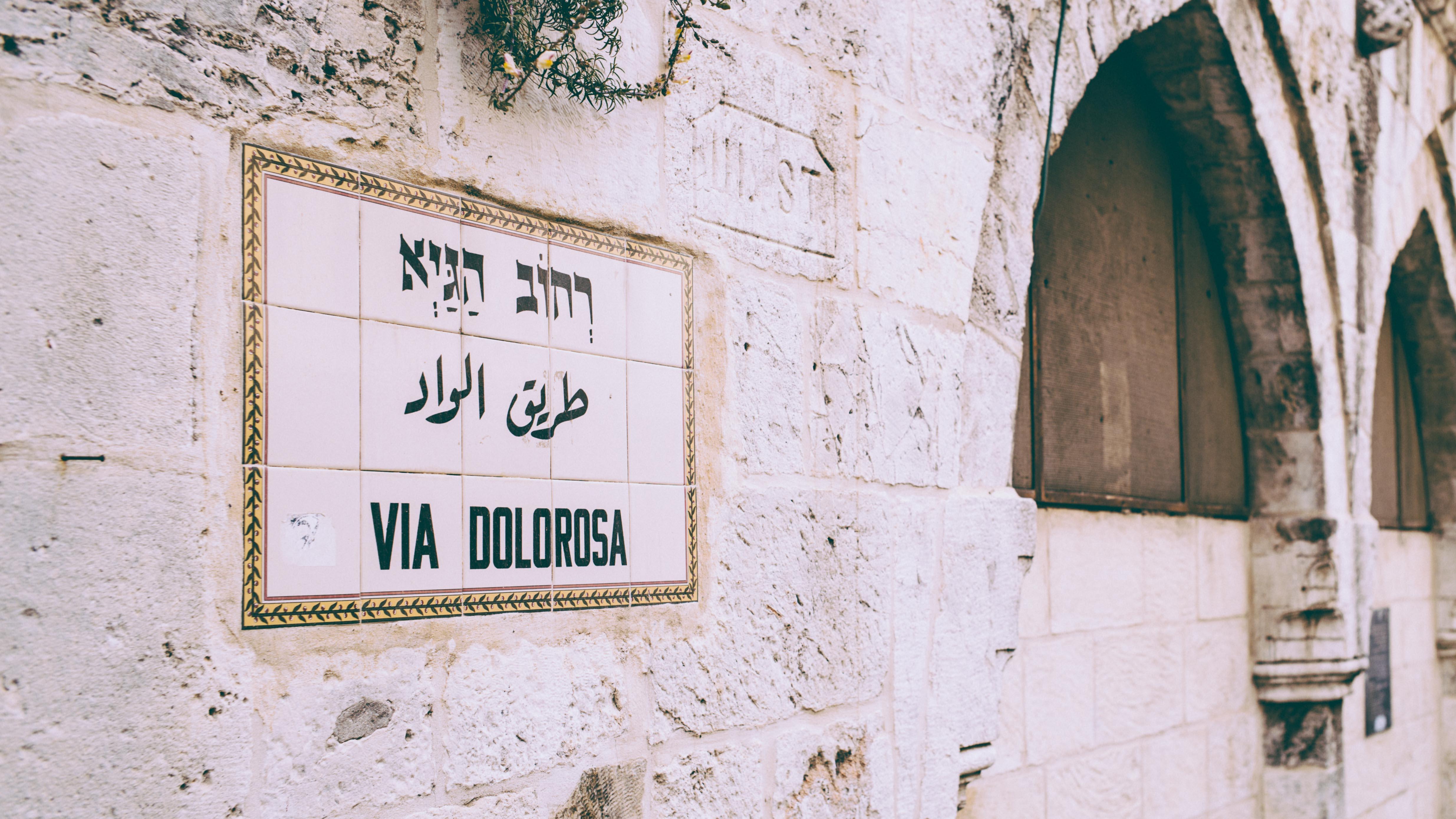 Jerusalem2a-5