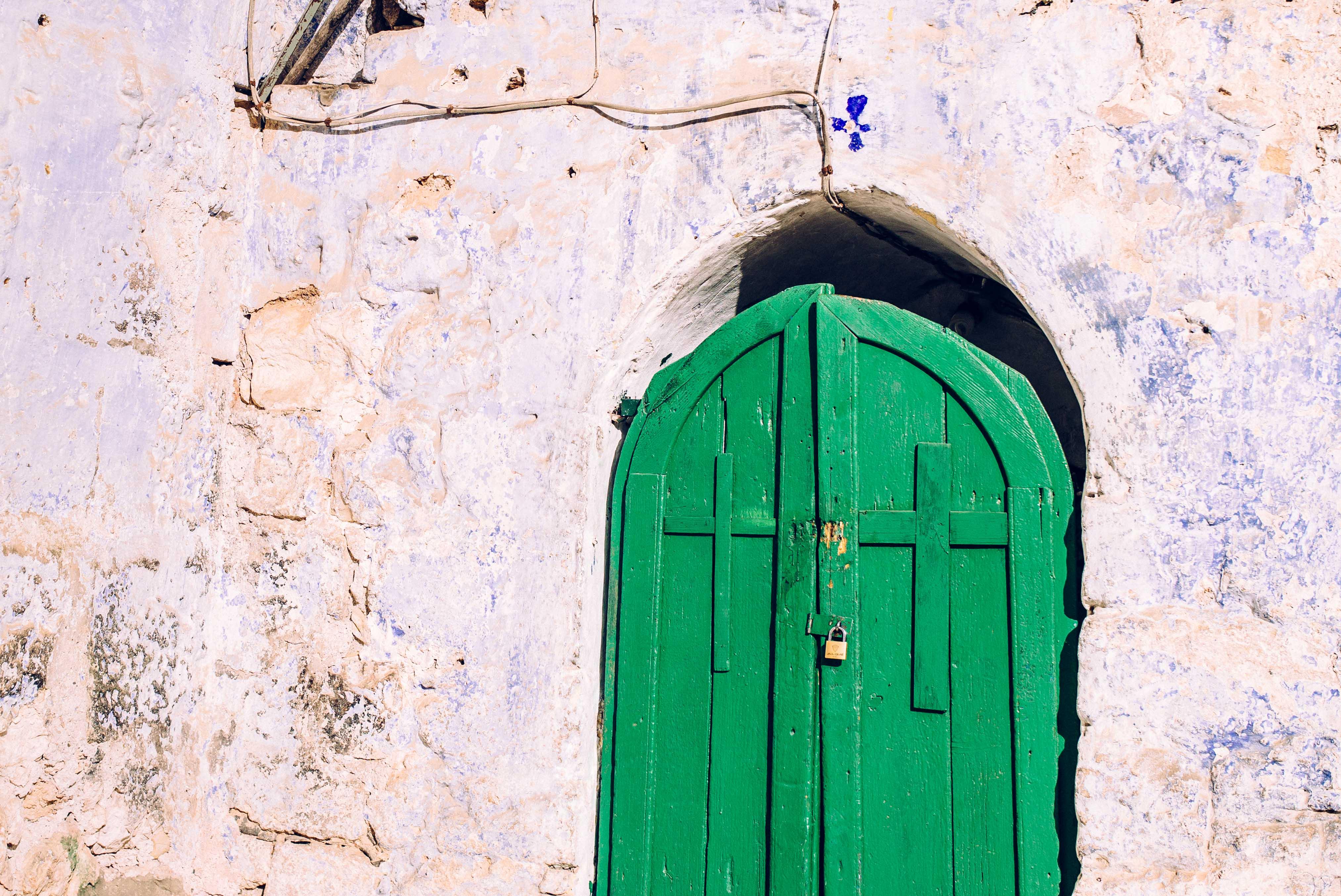 Jerusalem2b-11