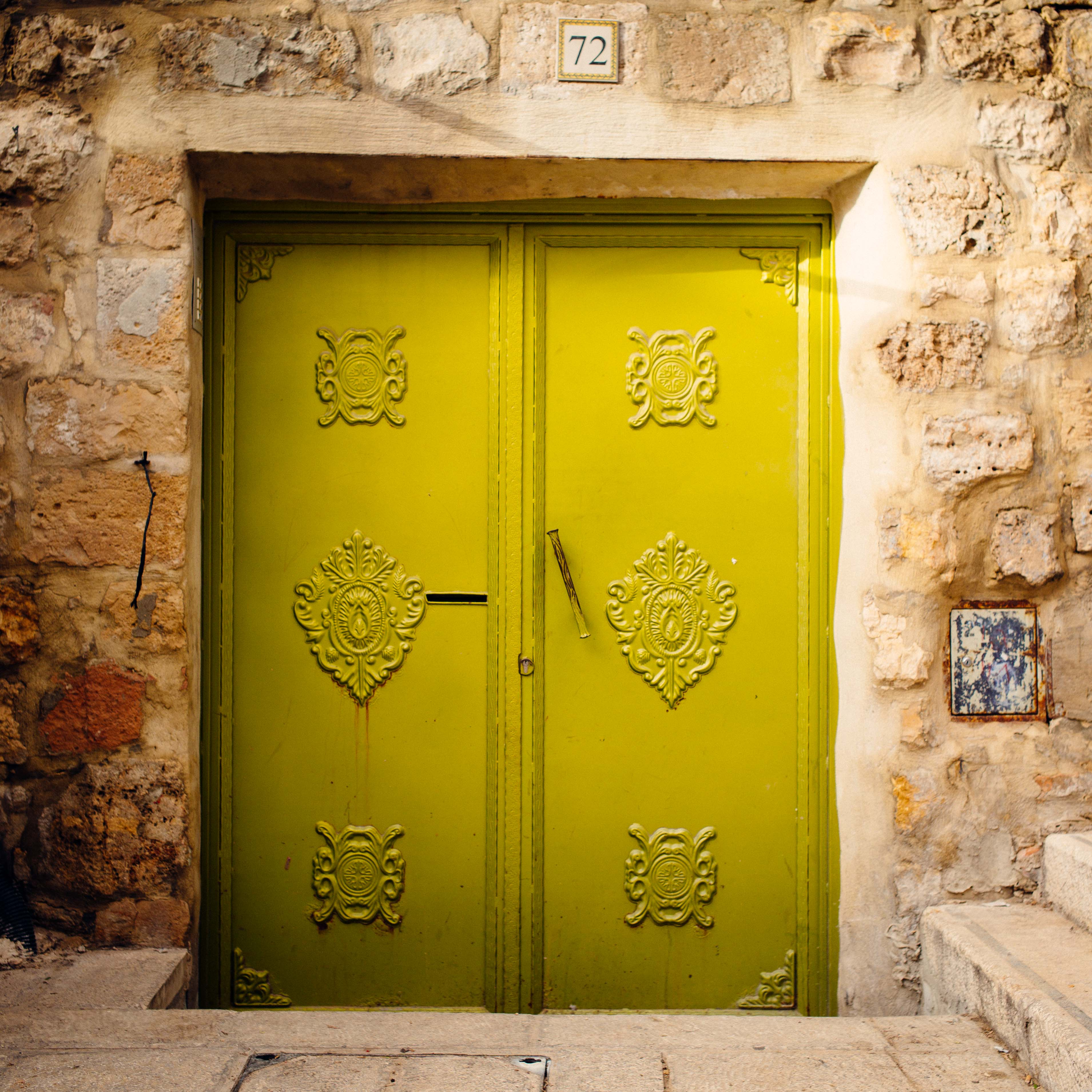 Jerusalem2b-2