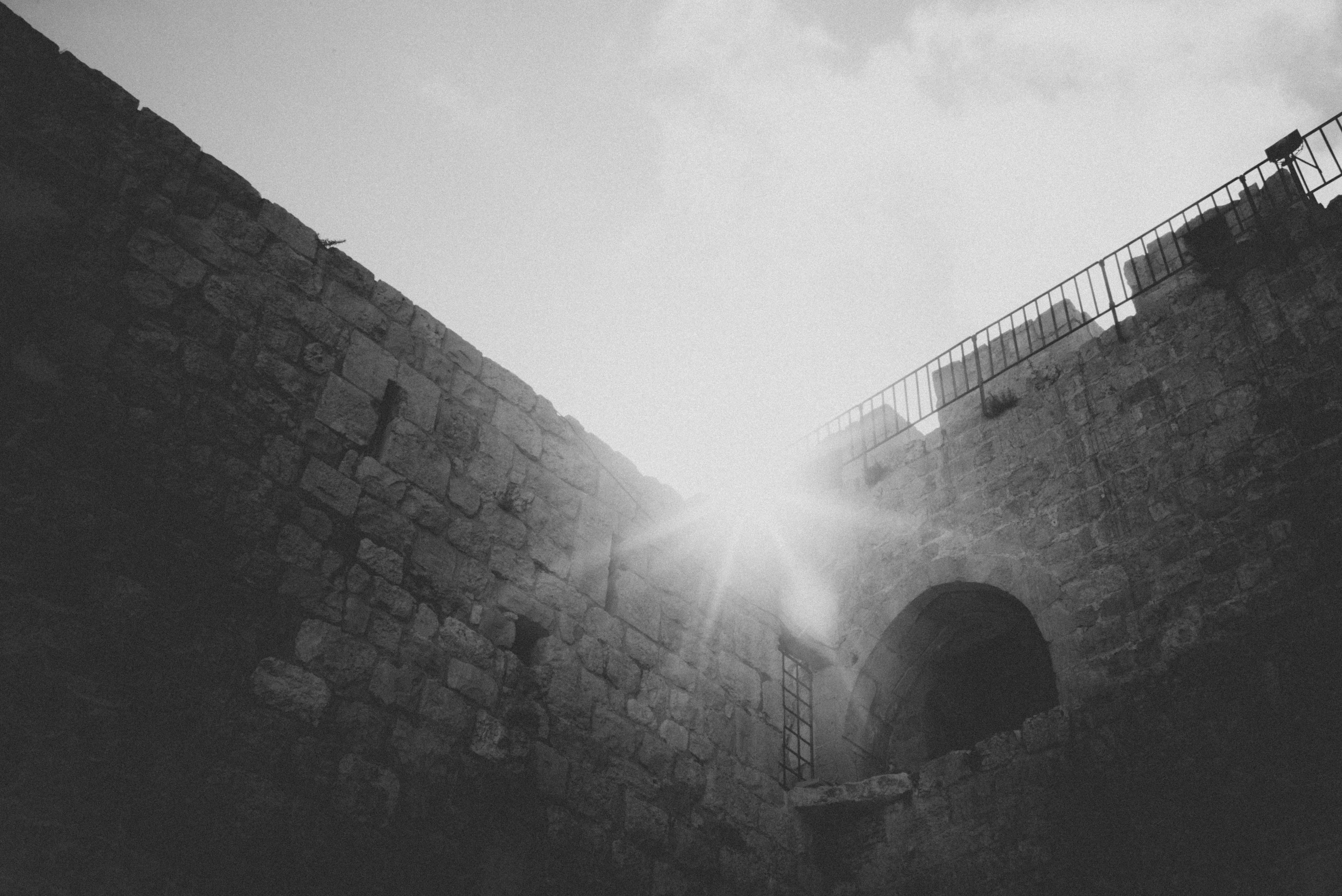 Jerusalem2b-25