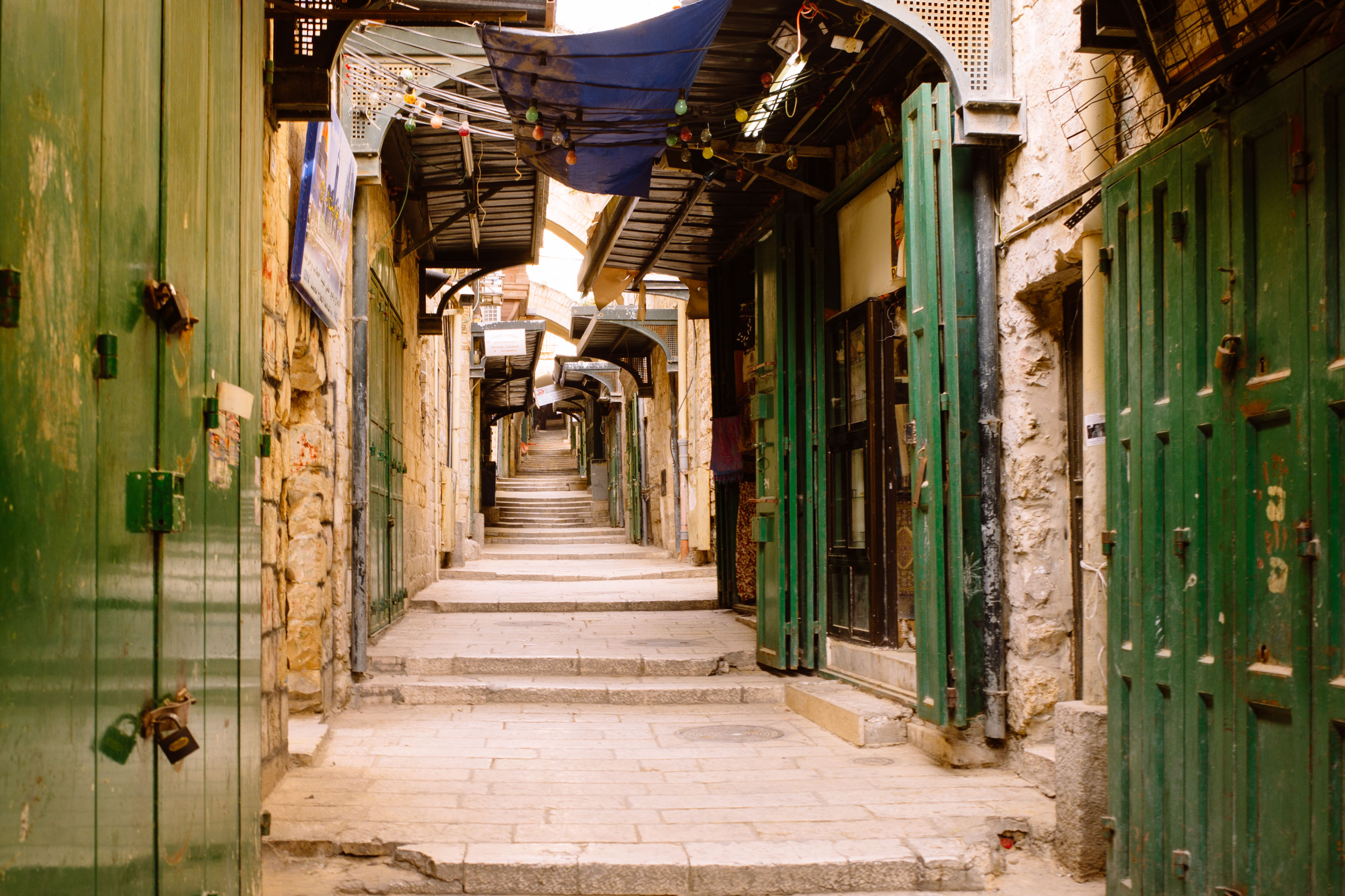 Jerusalem2b-4