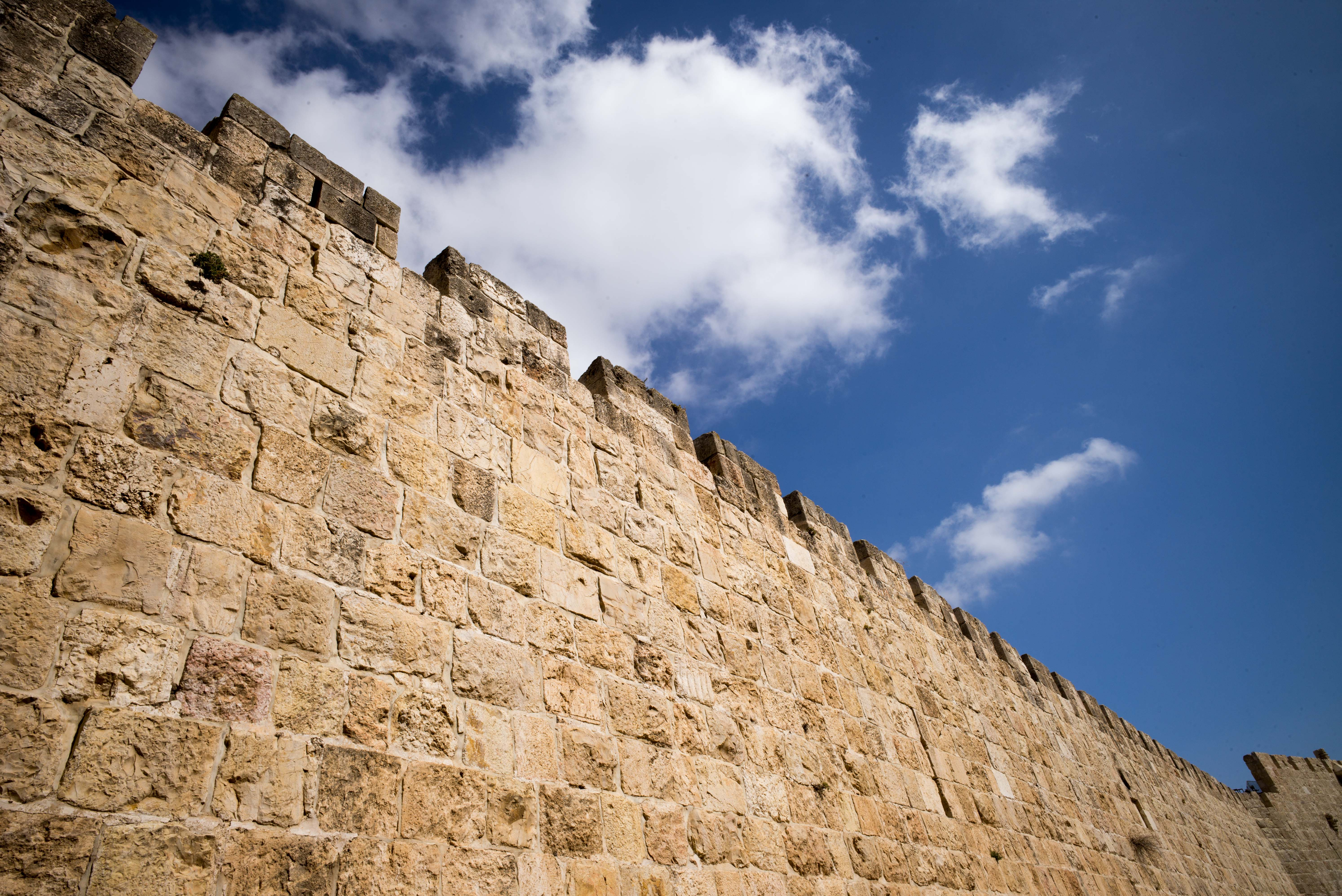 Jerusalem2b-redo