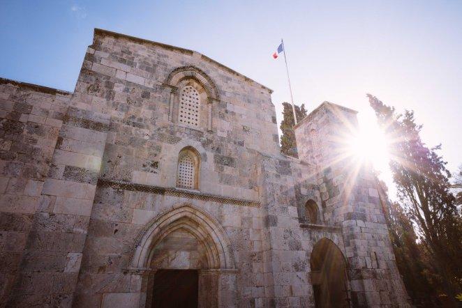 Jerusalem3-3