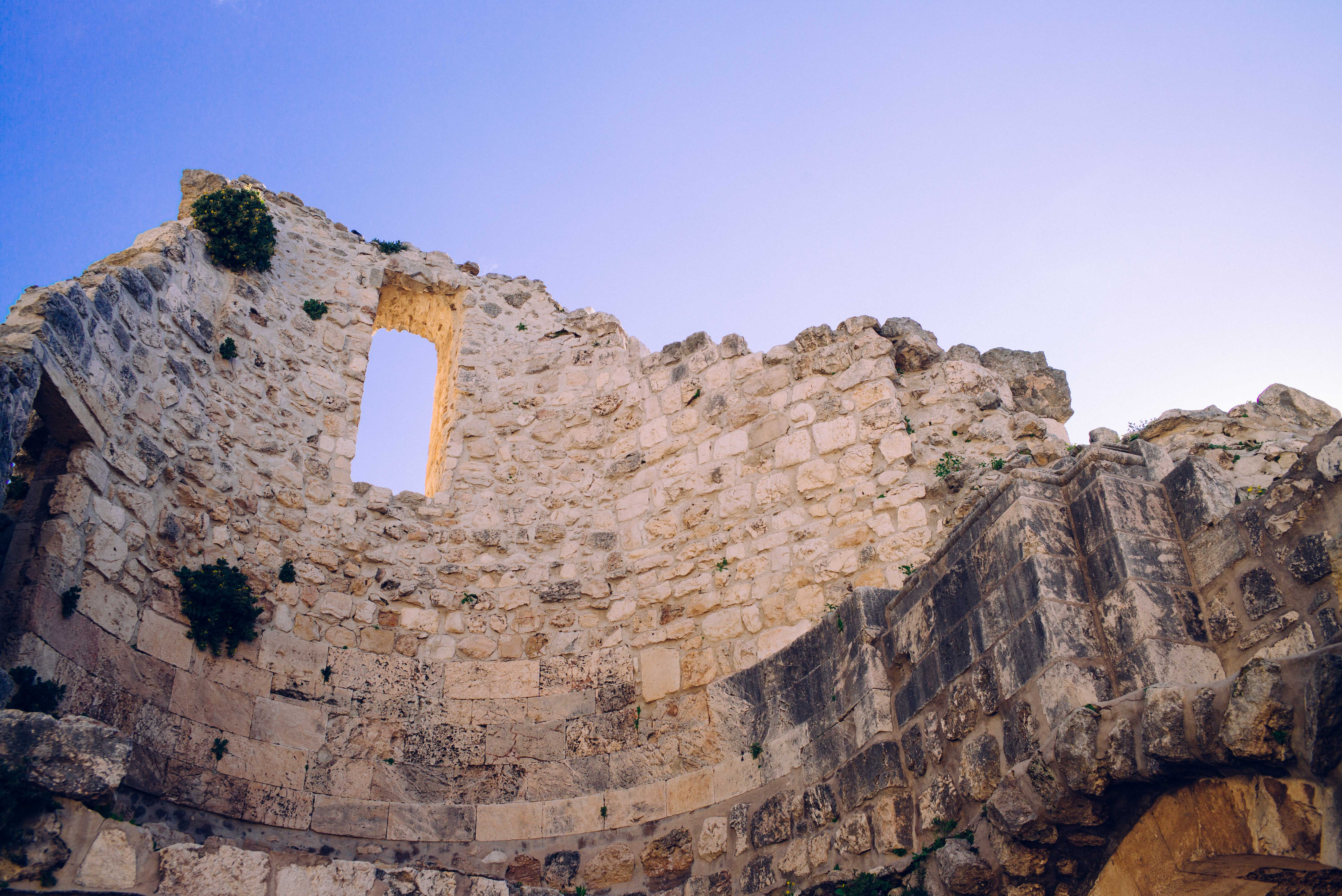 Jerusalem3-6