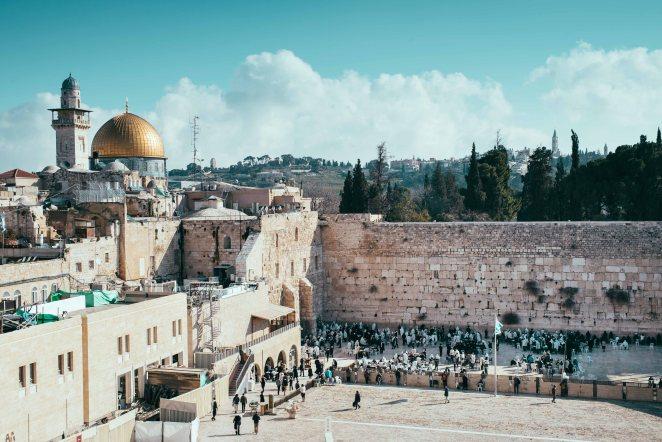 Jerusalem8-01