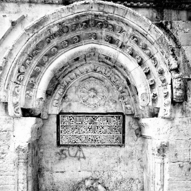 Jerusalem8-10