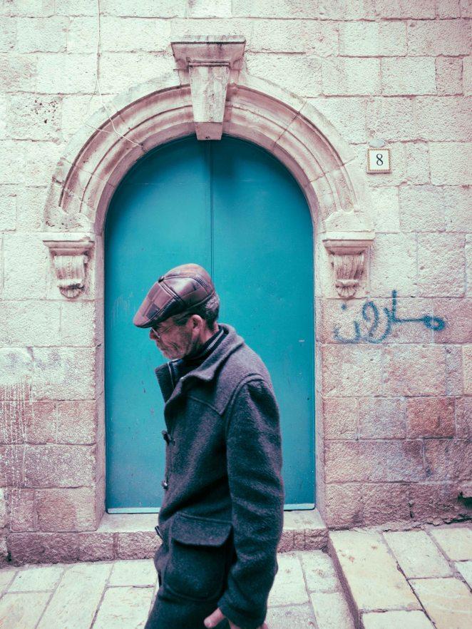 Jerusalem8-19redo2