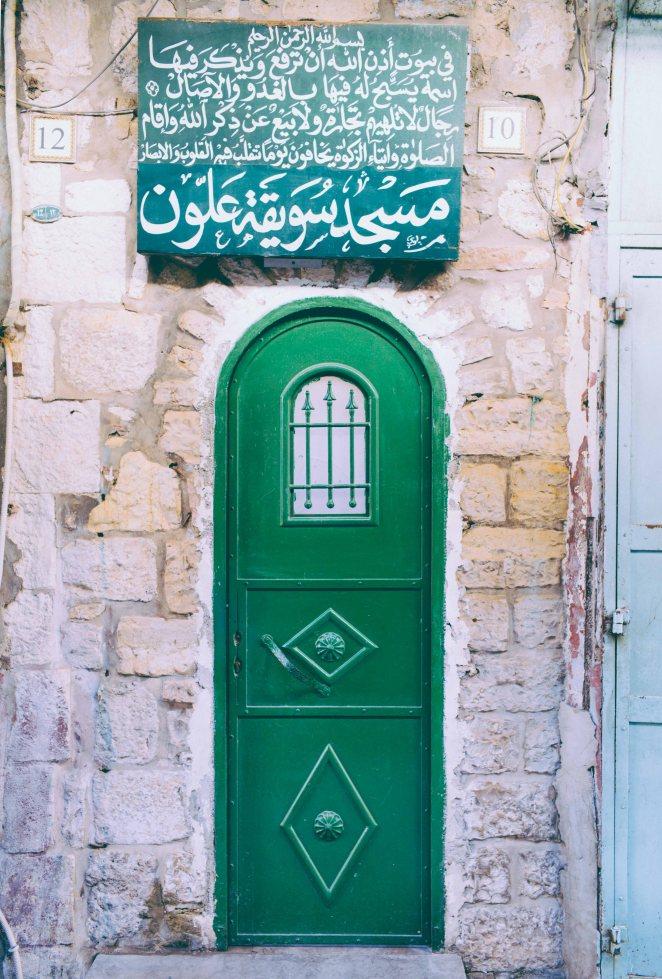 Jerusalem8-4