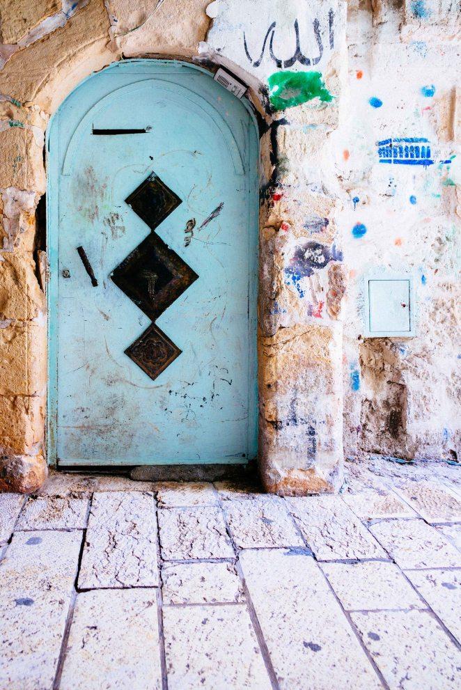 Jerusalem8-8