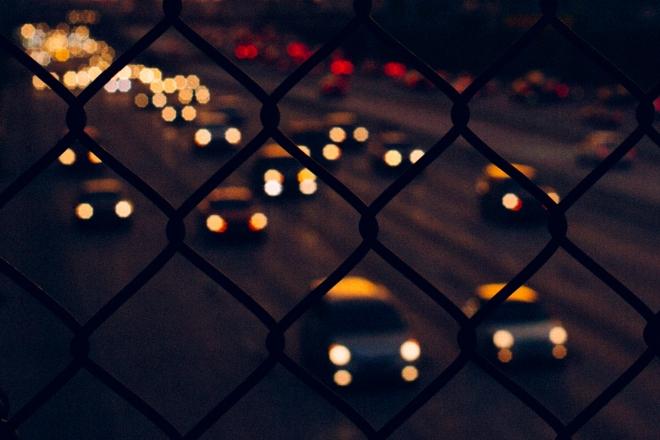 HOU_sunrise_traffic