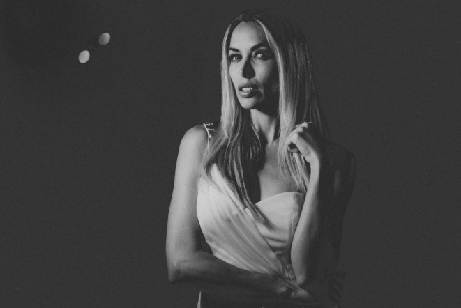 Natasha_byKT-25