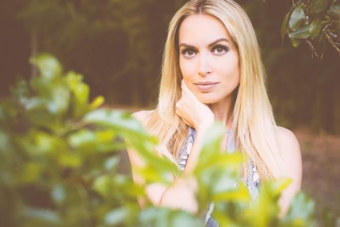 Natasha_byKT-6