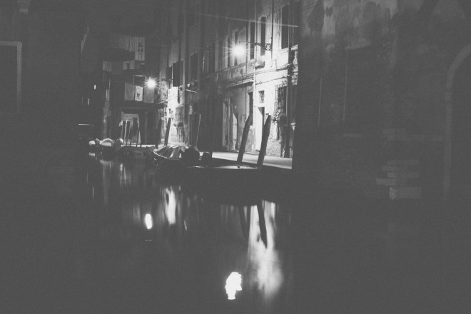 day_in_venice-4