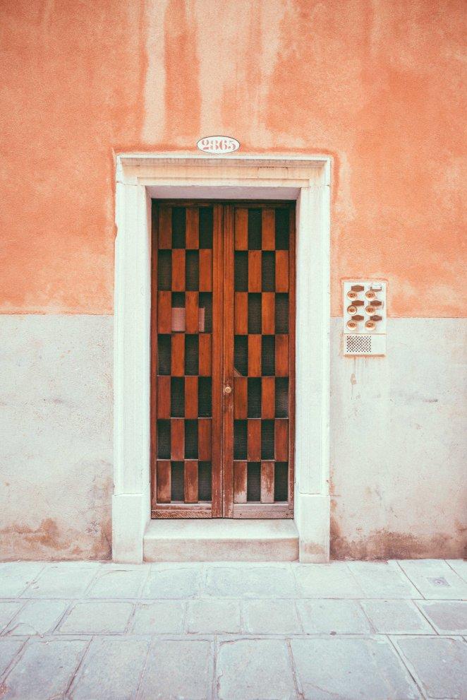 Doors_of_Italy-1