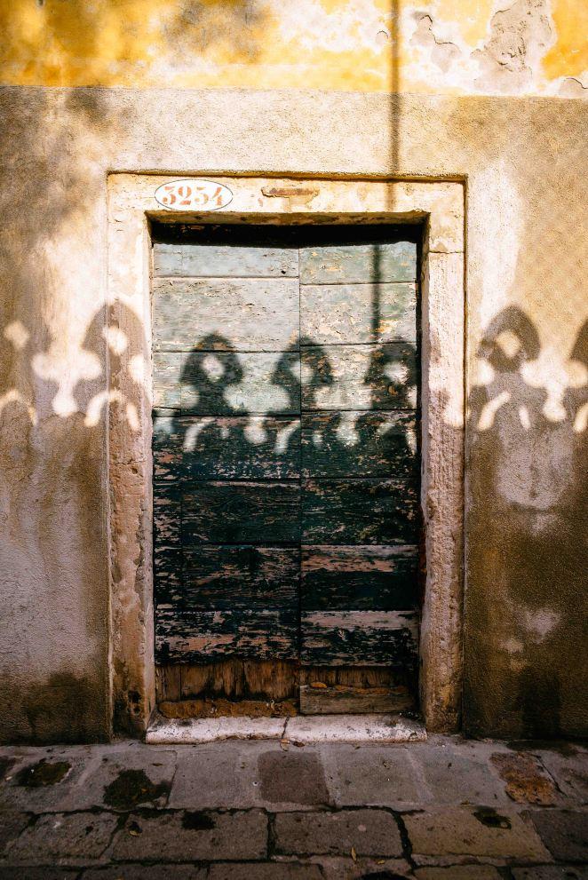 Doors_of_Italy-11