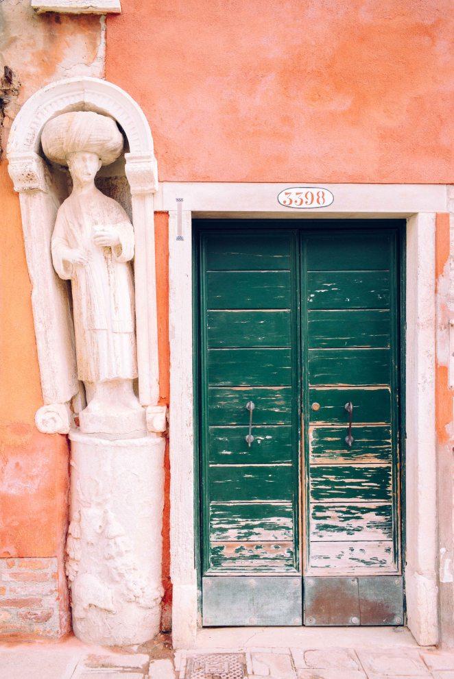 Doors_of_Italy-12