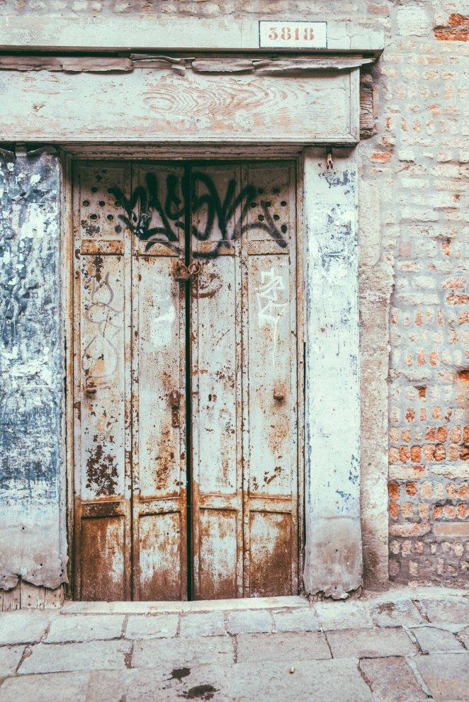 Doors_of_Italy-13