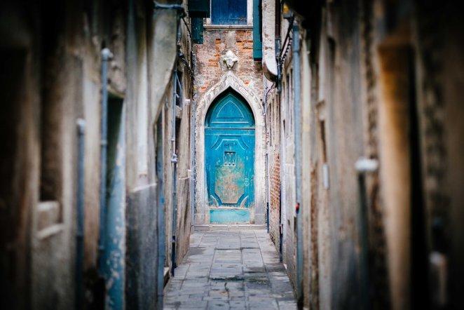 Doors_of_Italy-14