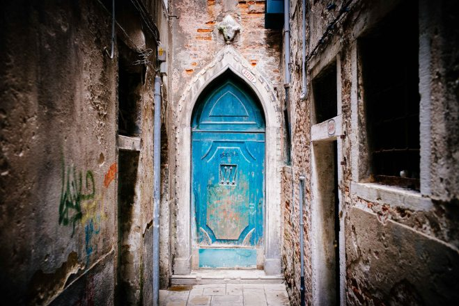 Doors_of_Italy-15