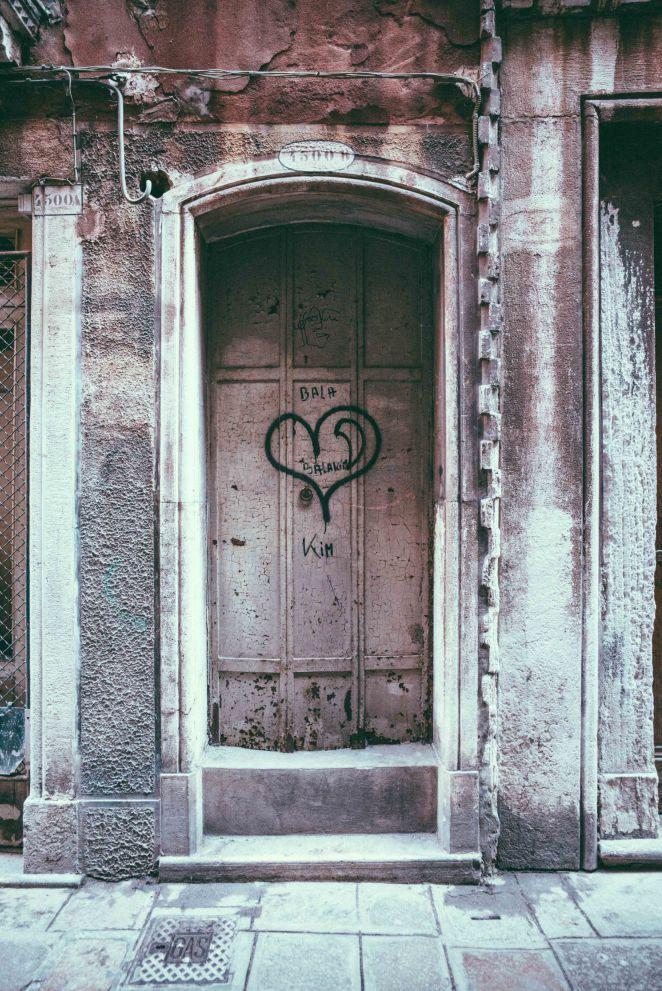 Doors_of_Italy-16