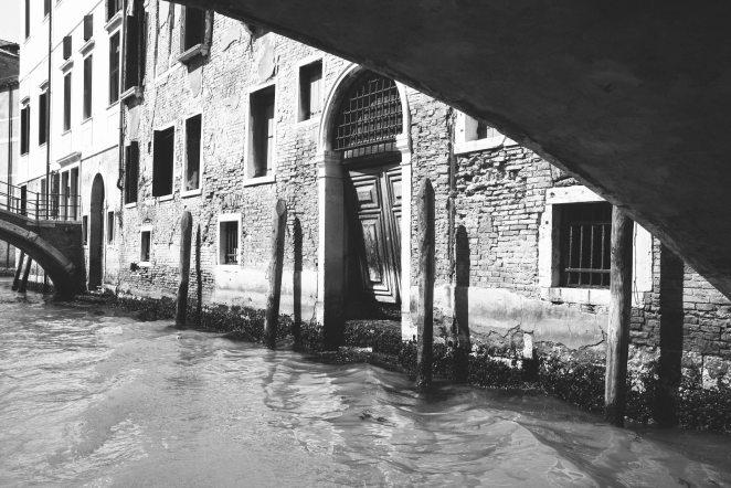 Doors_of_Italy-17