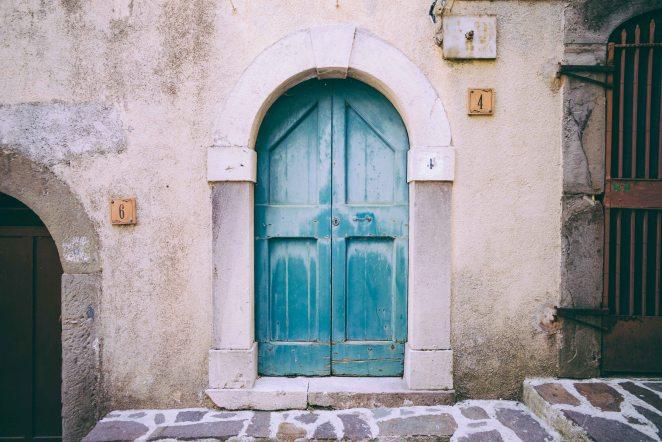 Doors_of_Italy-19