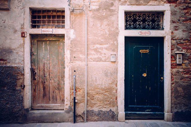Doors_of_Italy-2