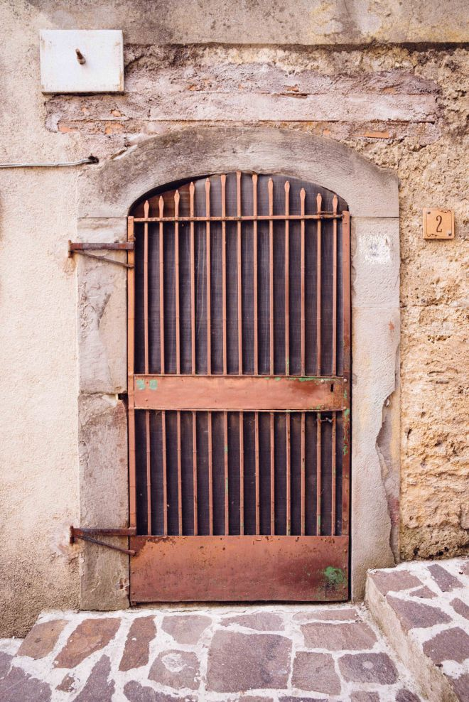 Doors_of_Italy-20