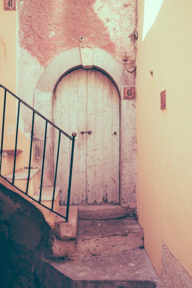 Doors_of_Italy-21