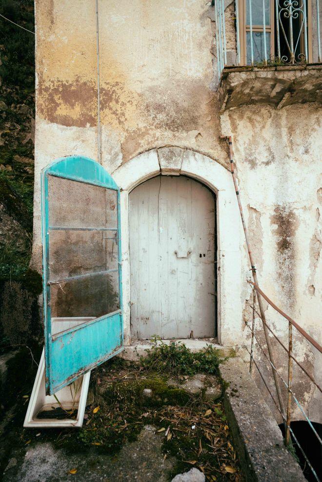 Doors_of_Italy-22
