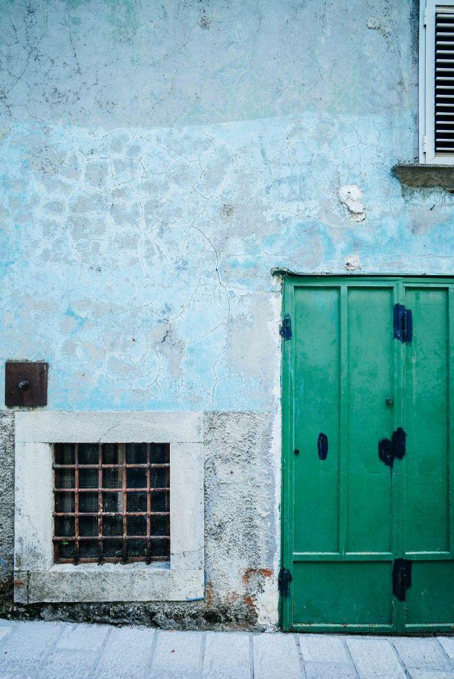 Doors_of_Italy-23