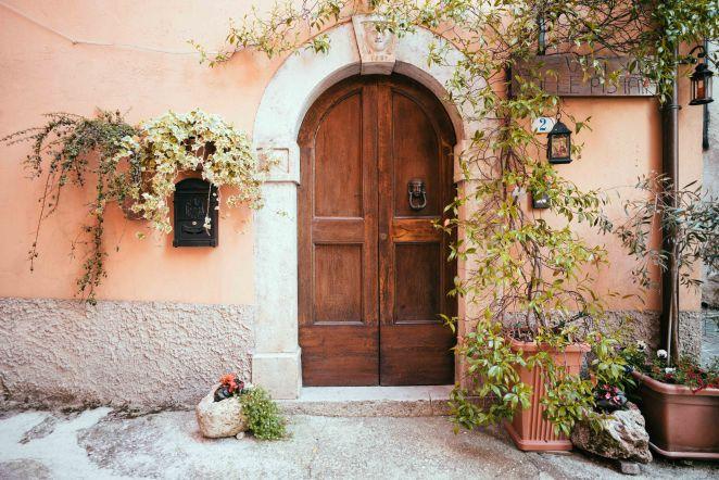 Doors_of_Italy-24