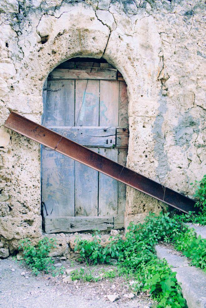 Doors_of_Italy-25