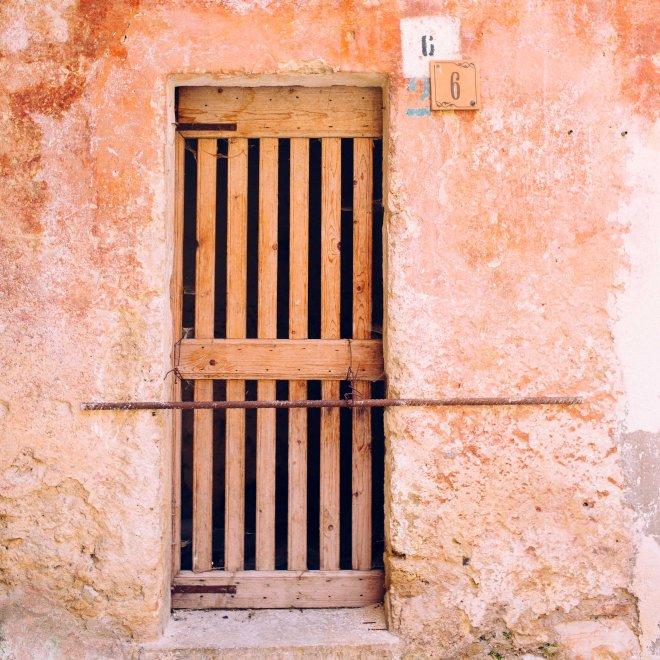Doors_of_Italy-26