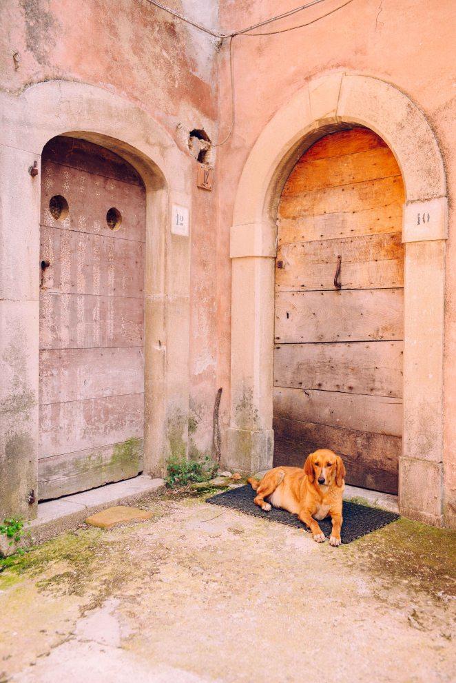 Doors_of_Italy-27
