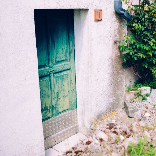 Doors_of_Italy-28