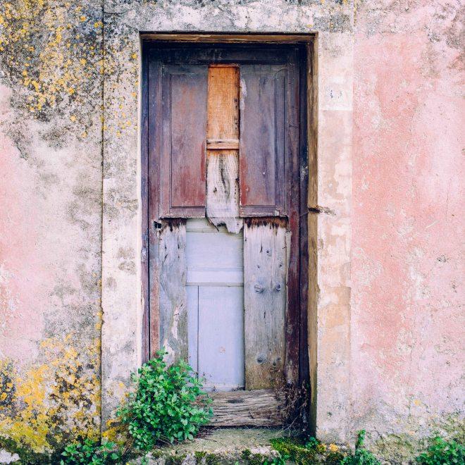 Doors_of_Italy-29